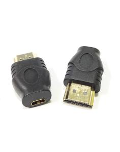 Micro to HDMI Adapter